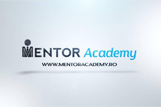 Logo Mentor Aacademy