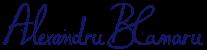 semnatura de mana Blanaru Alexandru2