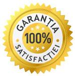 garantia-satisfactiei