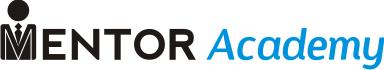 Mentor Academy Retina Logo