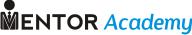 Mentor Academy Logo