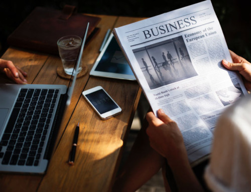 Start la antreprenoriat în nord-est 2018